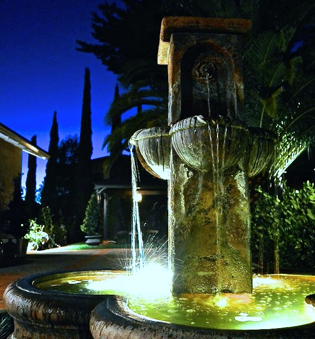 Fairhills fountain - Version 2.jpg