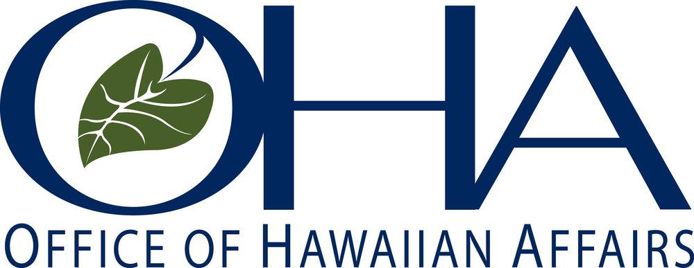 OHA Logo standard.jpg