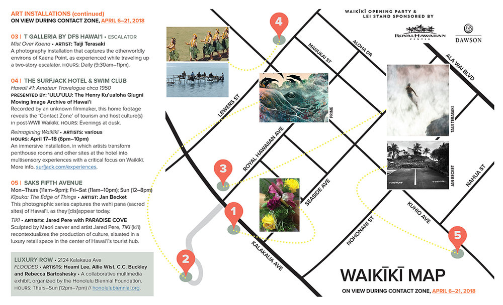 DOWNLOAD WAIKĪKĪ MAP HERE -