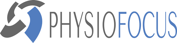 Physiofocus