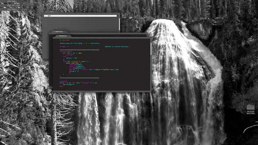 EX_MAC_YB_18_01_2400.jpg