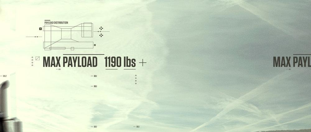 F_150_YB_10_01_2400.jpg