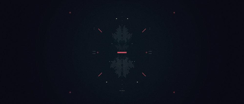 YB_AXL_17_01.jpg