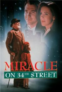 2. Miracle on 34th Street