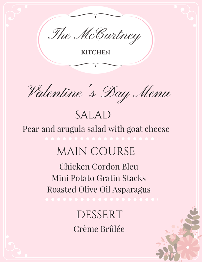 Valentine's Day Menu-2.png