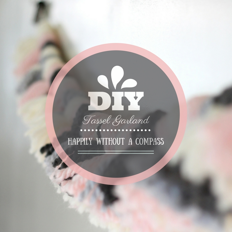 DIY Tassel Banner.jpg