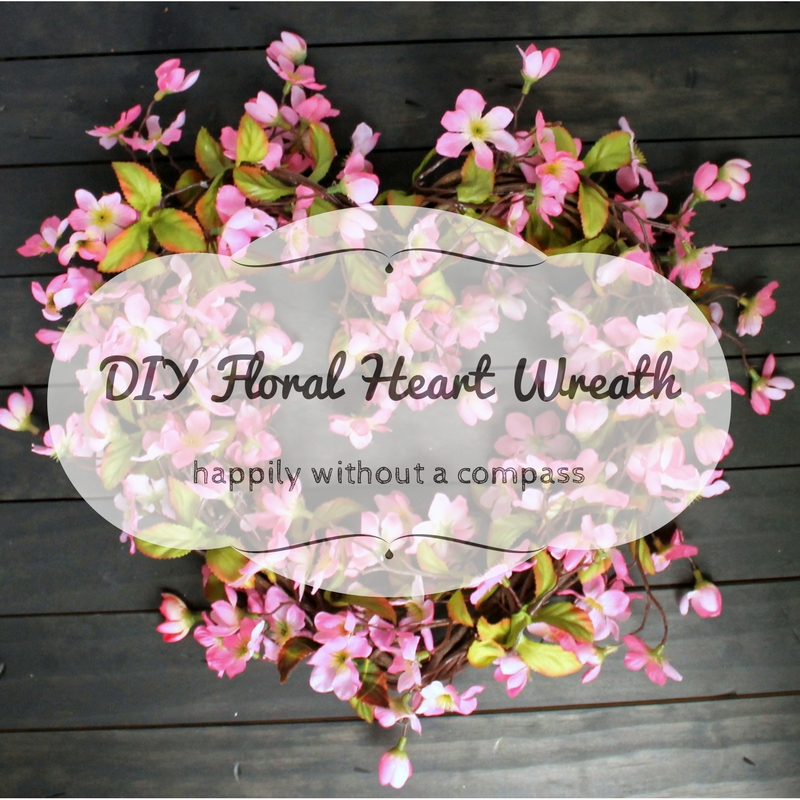 DIY Floral Heart Wreath.jpg