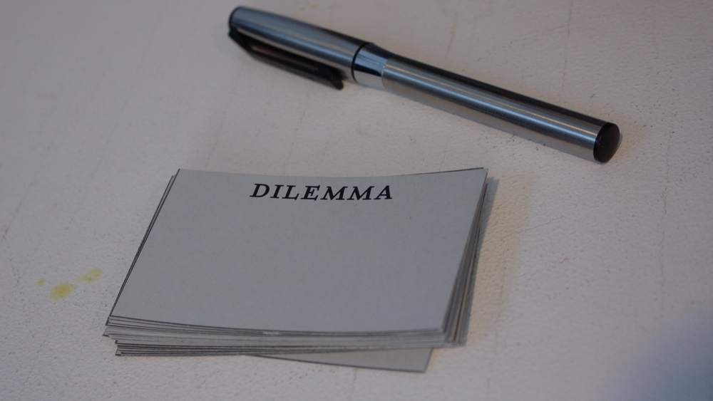 Dilemma Card.jpg