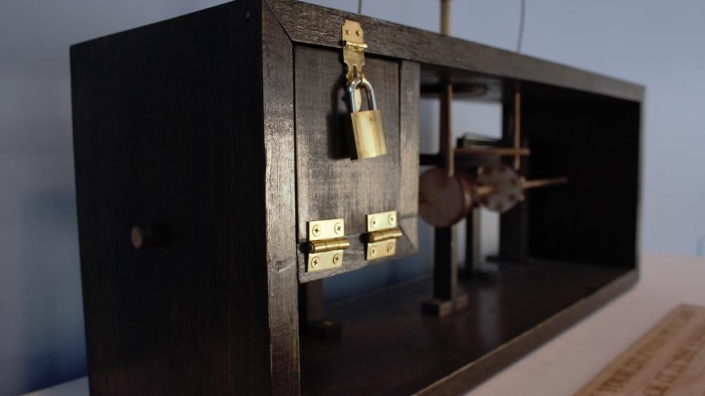 Lock Box.jpg