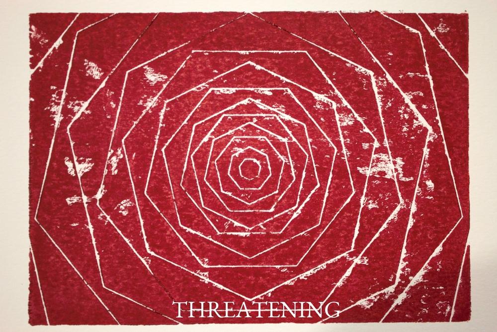 Threatening.jpg