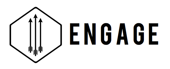 ENGAGE DTS
