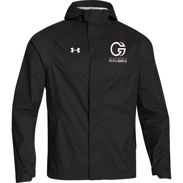 UNDER ARMOUR JACKET $132.25     CLICK HERE TO ORDER