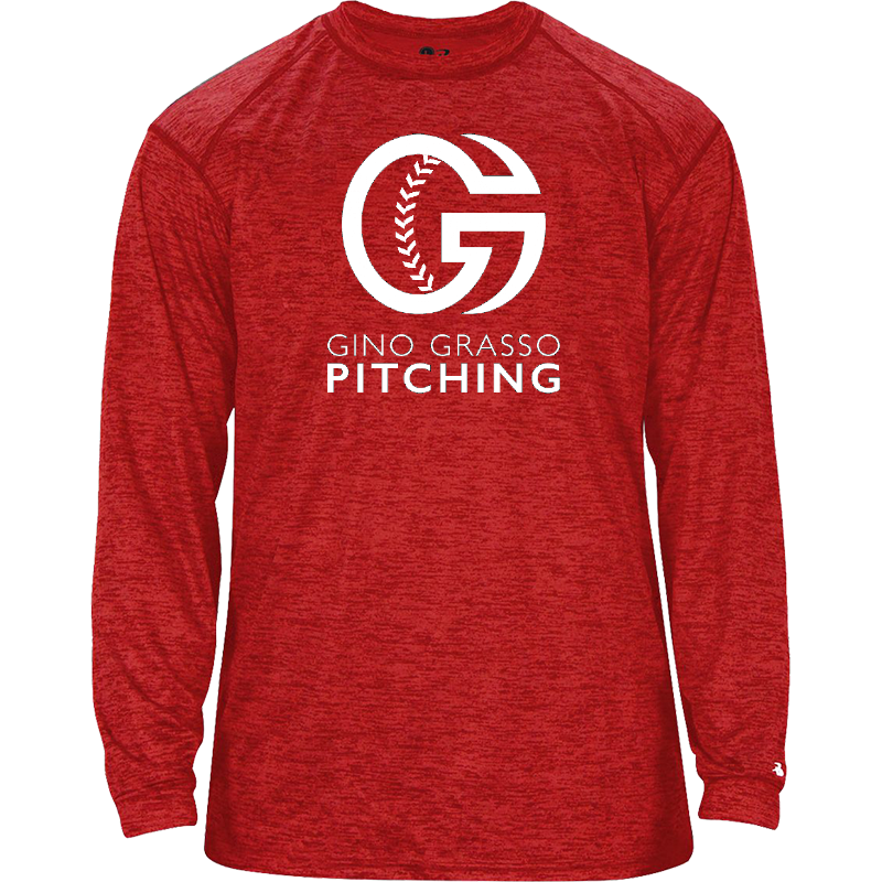 LONG SLEEVE RED $32.95     CLICK HERE TO ORDER