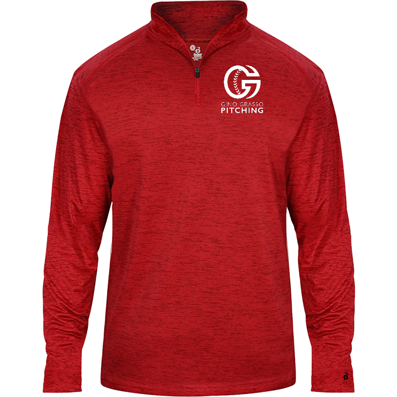 1/4 zip red $41.75     CLICK HERE TO ORDER