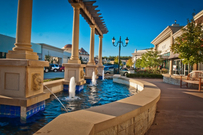 fountain--promenade-at-chenal.jpg