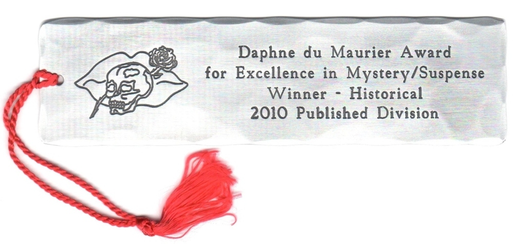 Optimized-Daphne Dumaurier Award.jpg