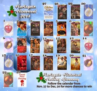 http://annlethbridge.com/ann_lethbridge_new_016.htm