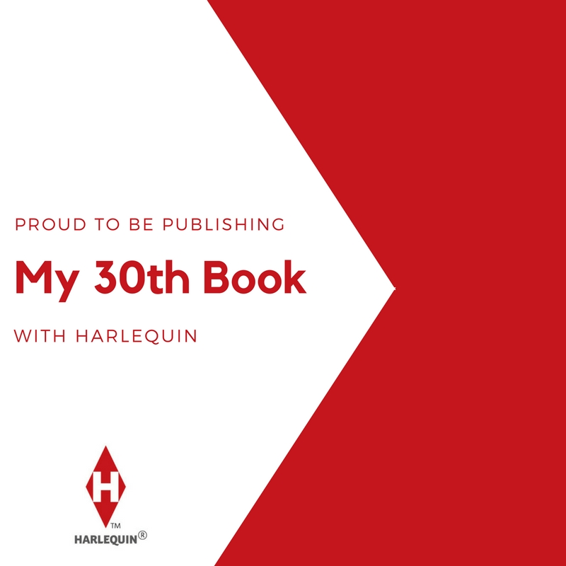 30th Book Harlequin.jpg