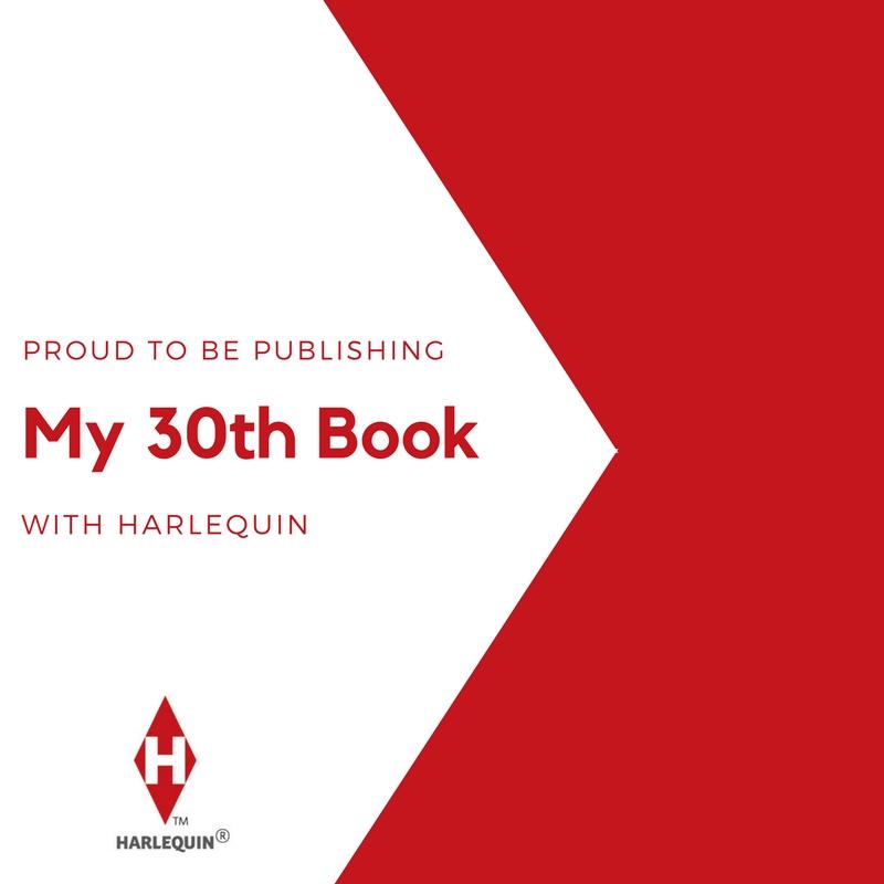 30th Book Harlequin.jpg