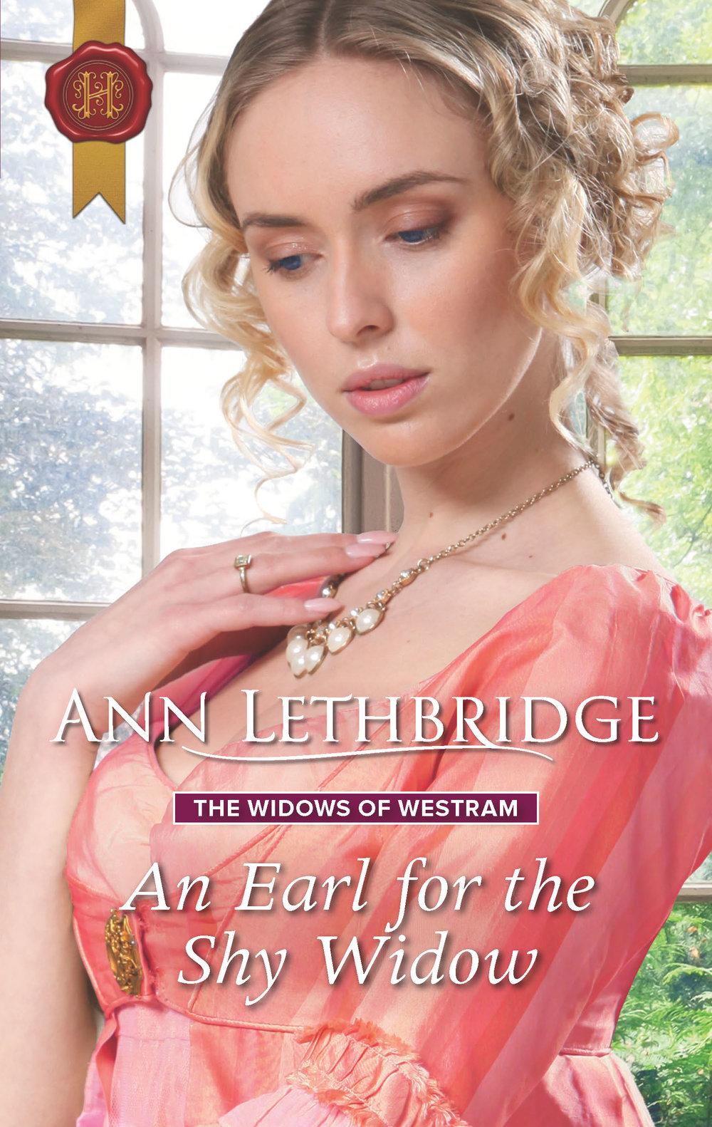 An Earl for the Shy  Widow.jpg