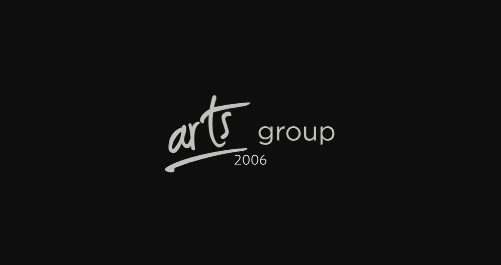 The Arts Group
