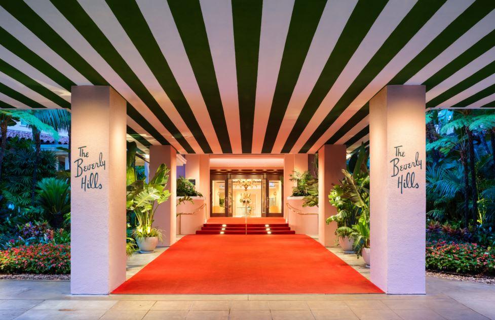 The_Beverly_Hills_Hotel_Red_Carpet_-2.jpg