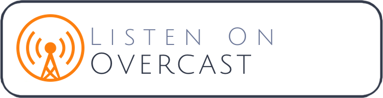 Overcast Podcast Logo.png