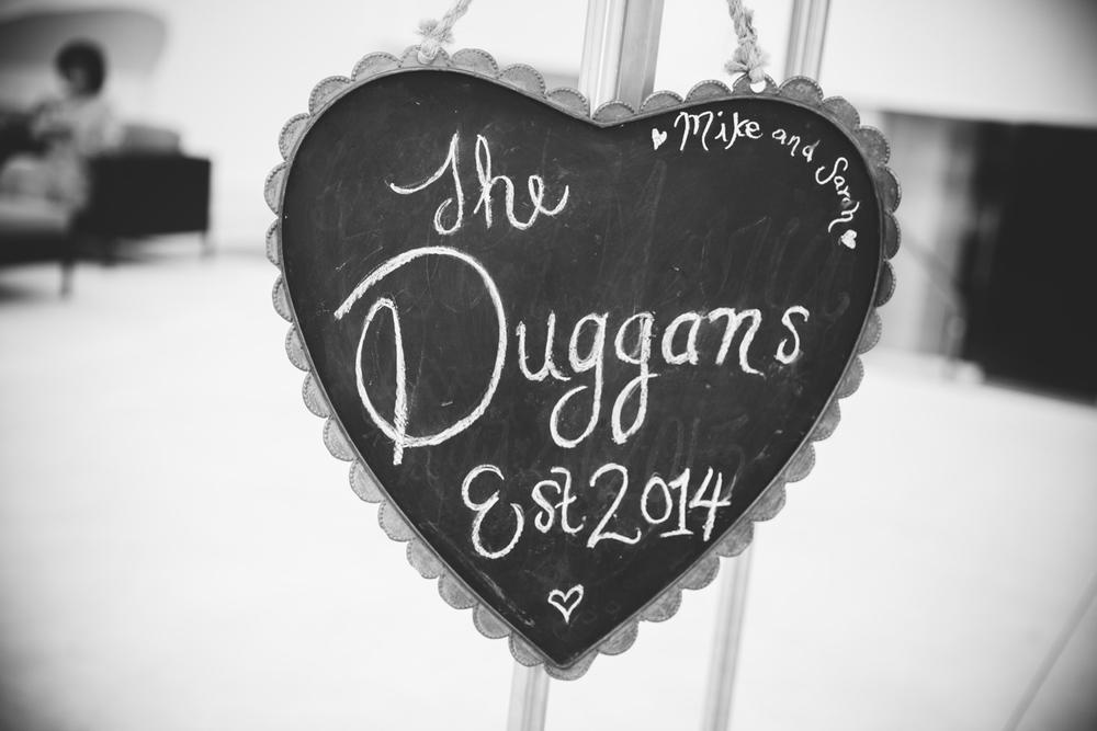 Duggan_1124.jpg