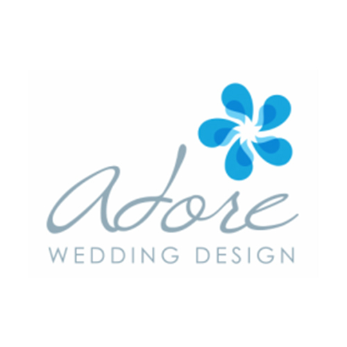 Ashley | Adore Wedding Design - Certified Planner   Ashley makes every wedding day so easy & stress-free. She makes your dream wedding a reality with perfect decor & finishes. Family, friends, & all the vendors are able to enjoy themselves & focus on what's most important -- the bride and groom!    www.adoreweddingdesign.com