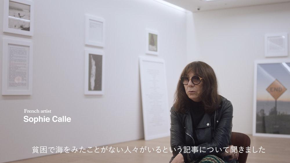 Sophie_Calle_Shibuya_PRHQ.00_00_20_17.静止画004.jpg