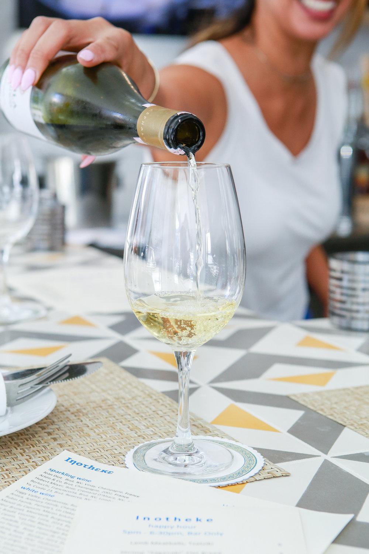 Wine Inotheke