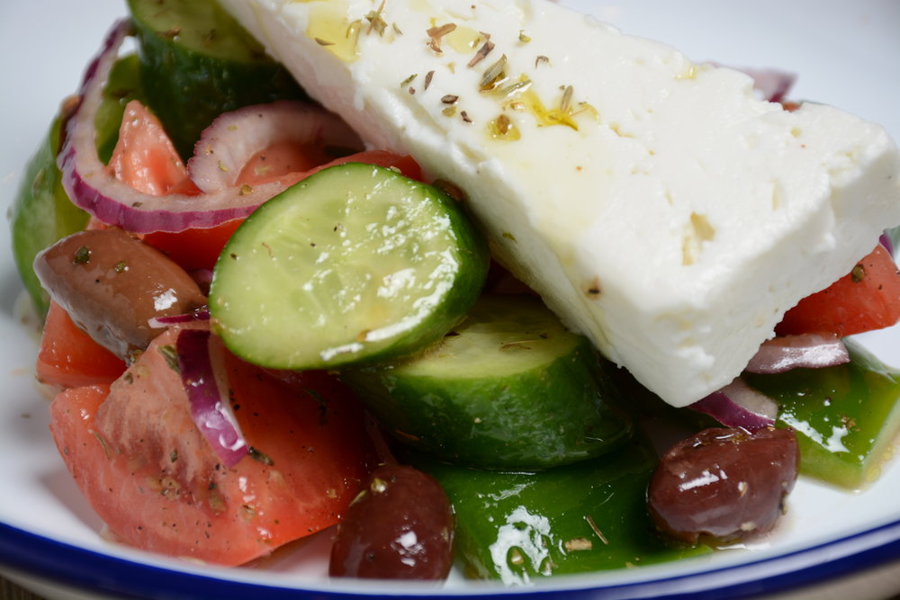 Greek Salad close up.jpg
