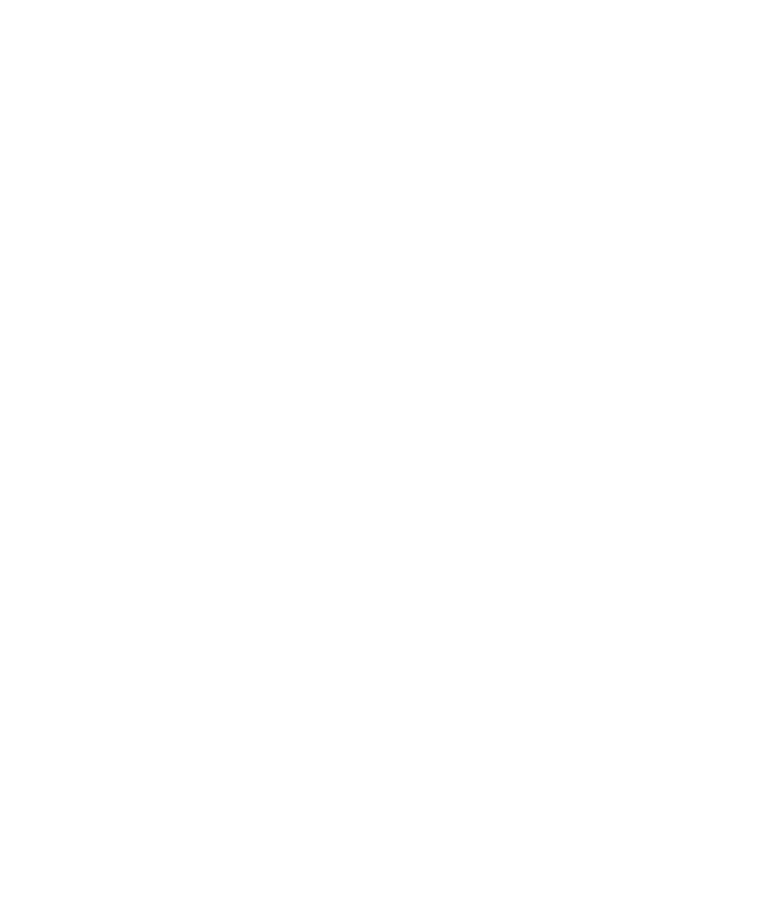 The College Funding Academy