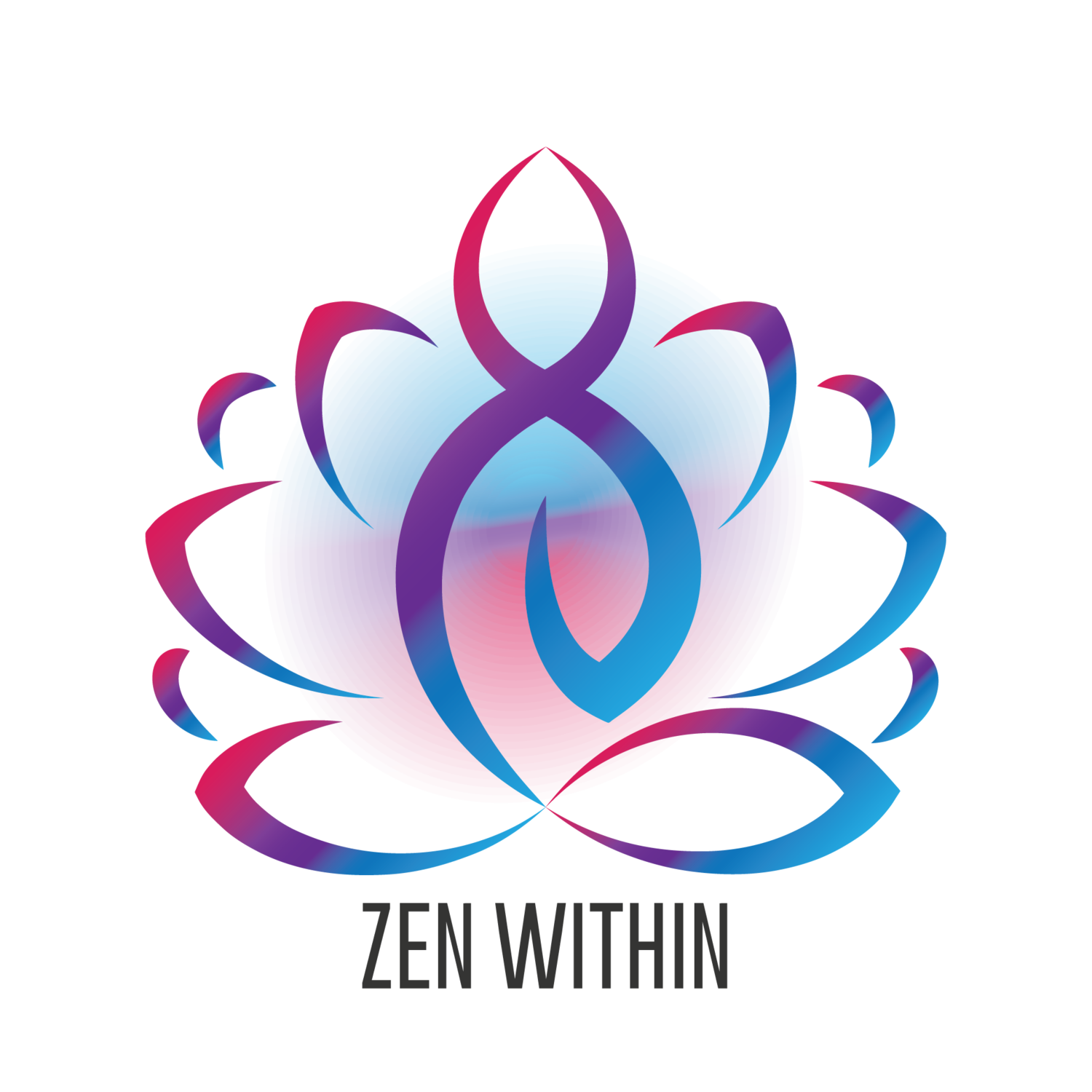 Zen Within