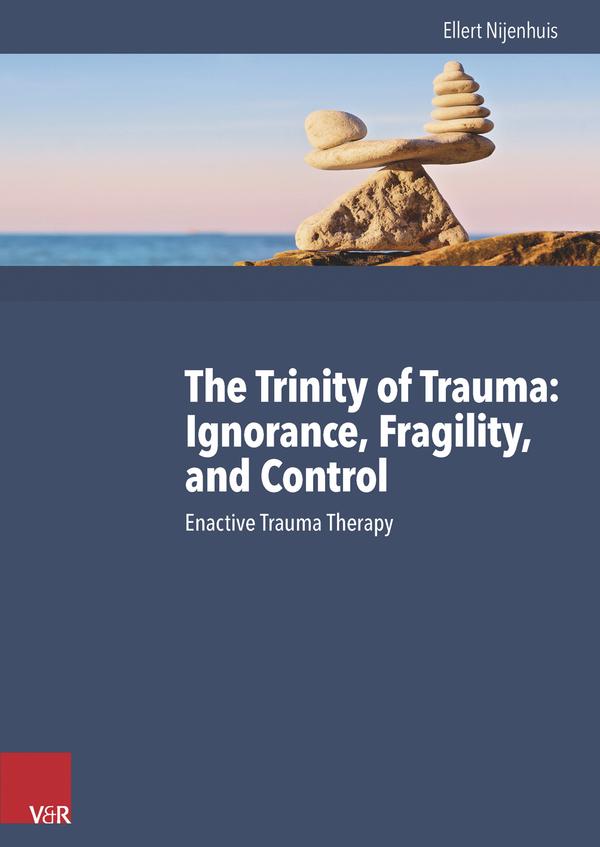 Nijenhuis Trinity of Trauma.jpg
