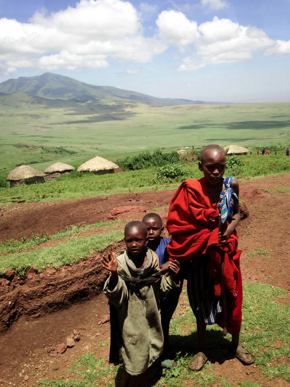 tanzanian boys wakanda traveling fro.jpg