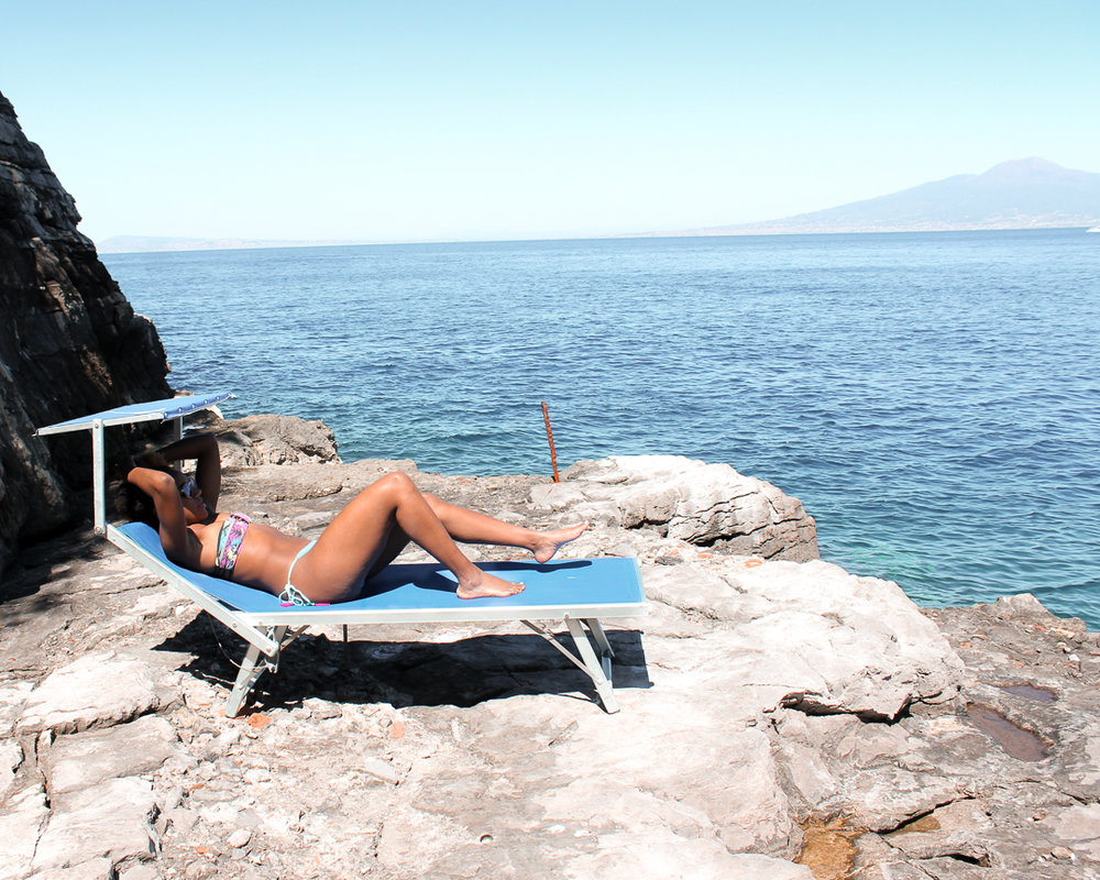 blog post ONE CARRY ON swim-1.jpg