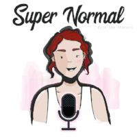 new-super-normal-logo_1400x1400.png