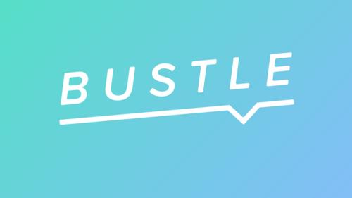bustle logo blue.png