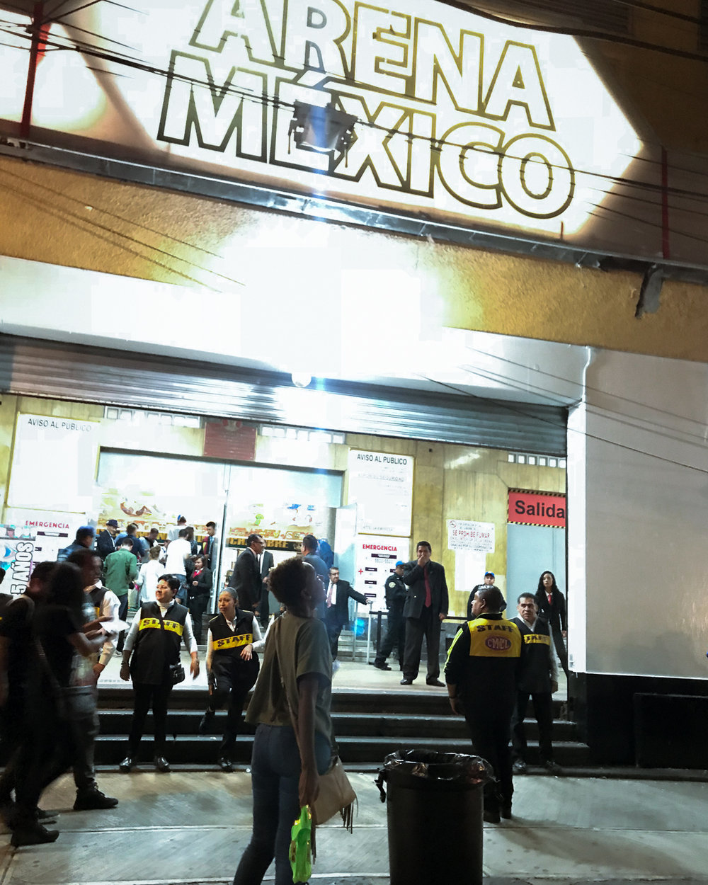 CMDX urban adventures lucha libre show -1.jpg
