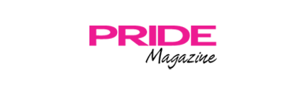 pride_magazine.png