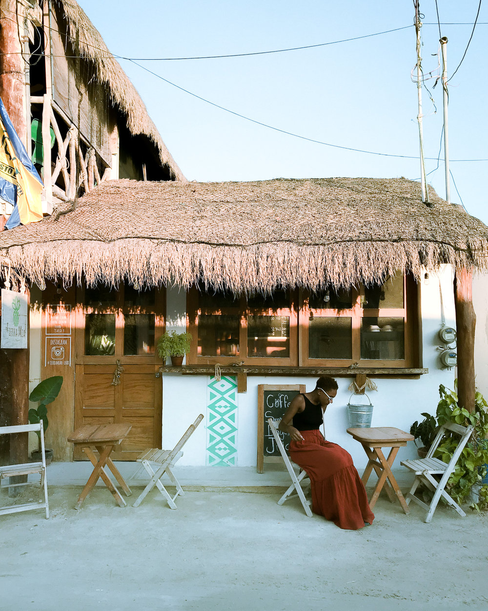 travelingfro holbox IG friends cafe hut-1.jpg