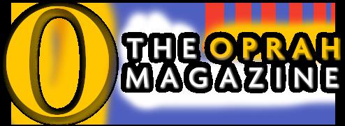 omag logo yellow.png