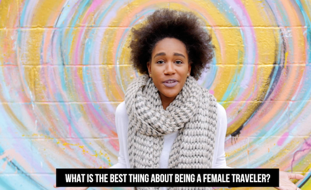 travelingfro tour radar womens day .png