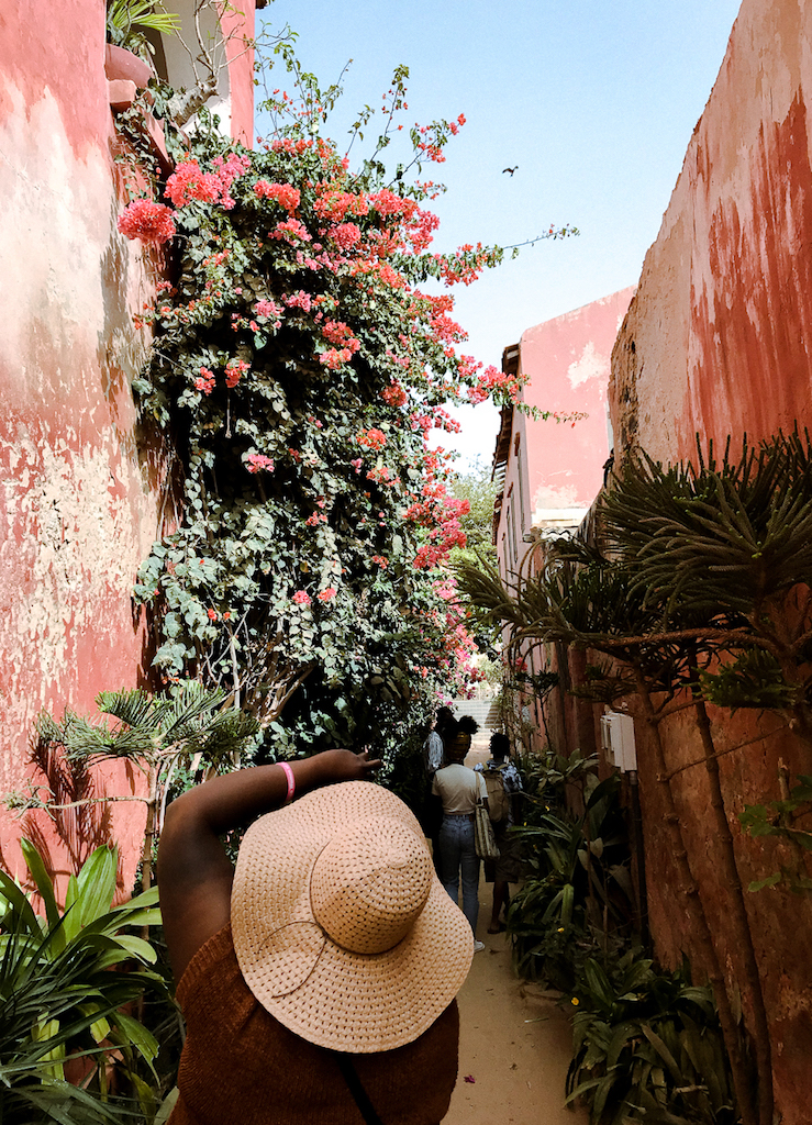goree island travelingfro retreatl.jpg