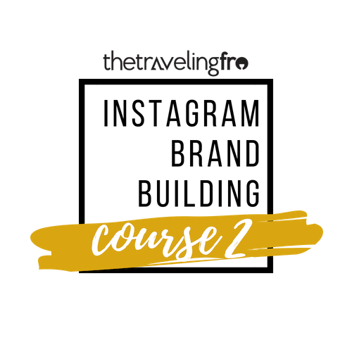 course logo 2019.png