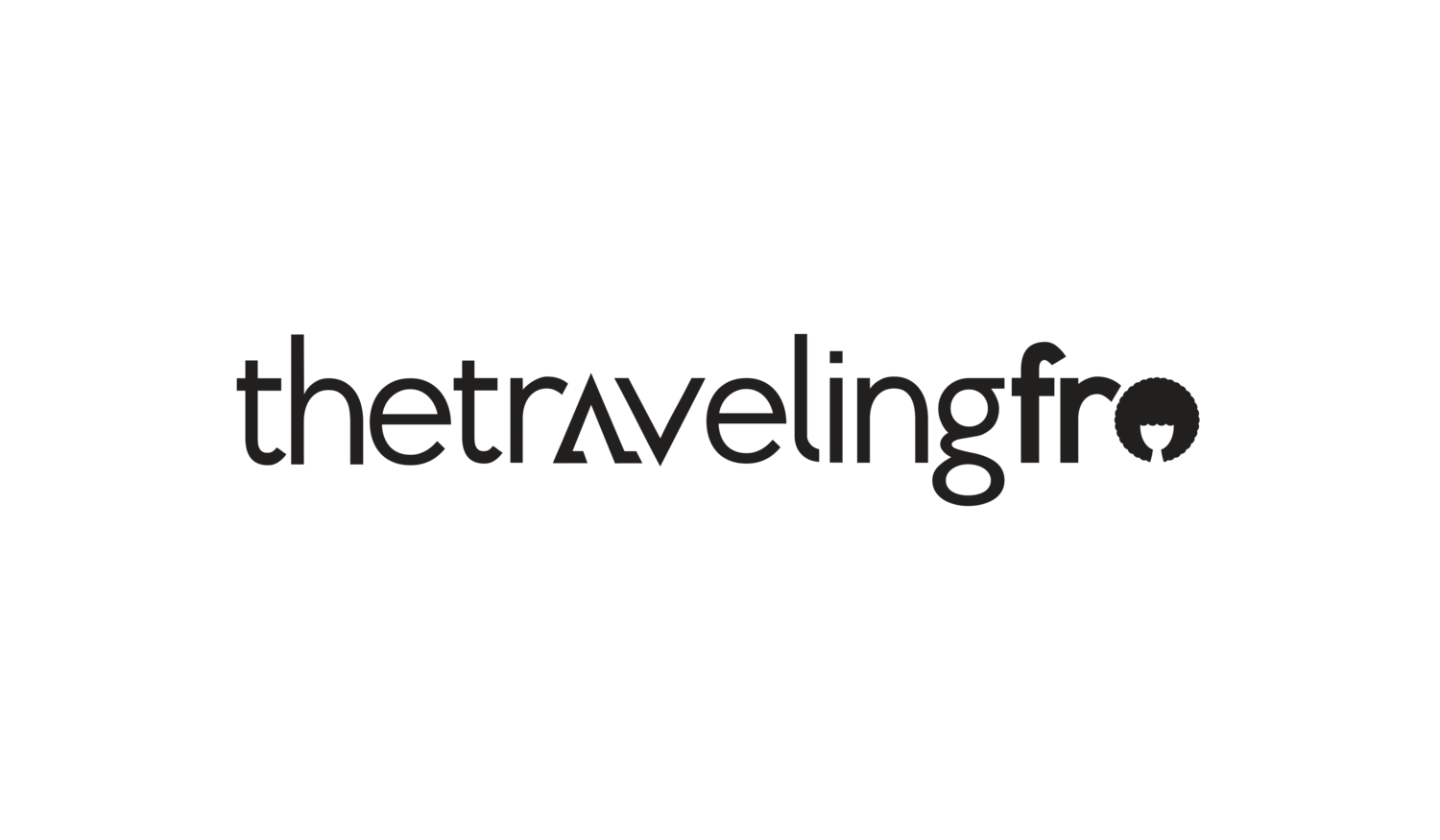 The Travelingfro |  Transformative Branding, Impact & Income