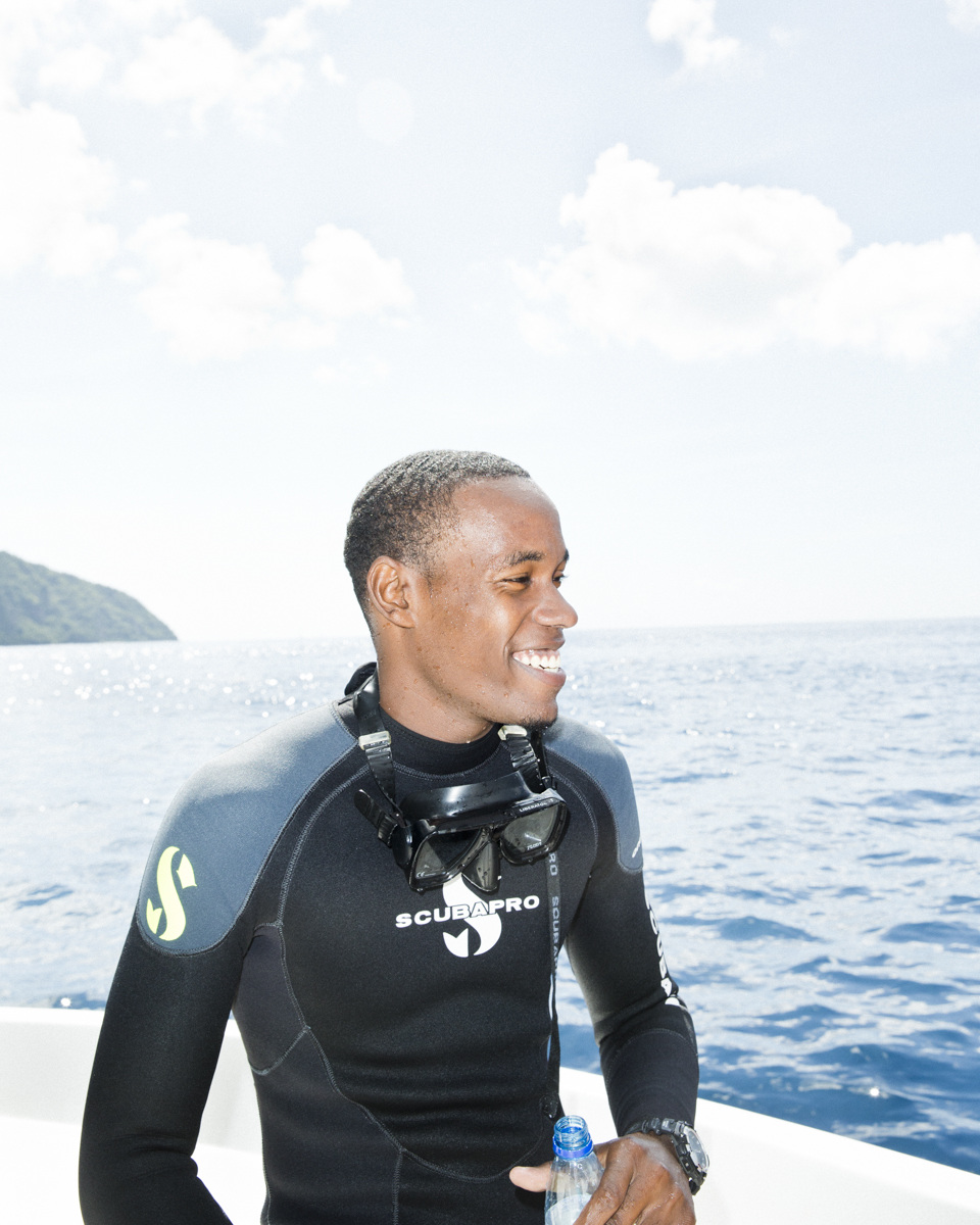 2014-St-Lucia-1719_960.jpg