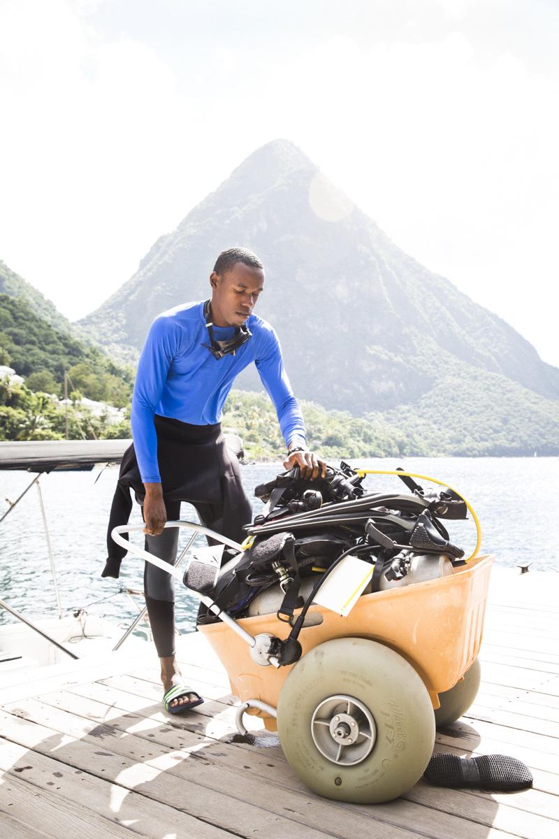 2014-St-Lucia-1857_800.jpg