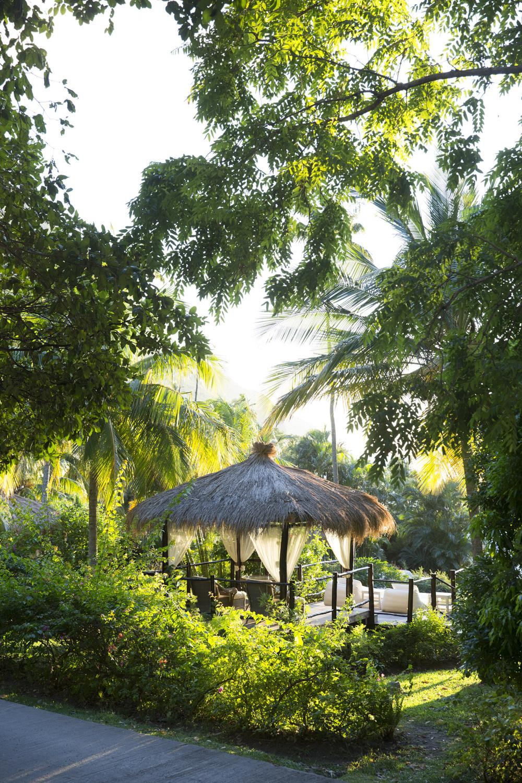 2014-St-Lucia-2558_1200.jpg